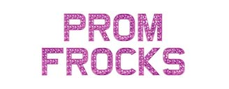 Prom Frocks
